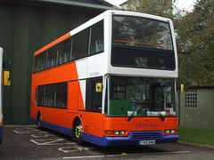 DSCF6023 Centrebus T415 BNN