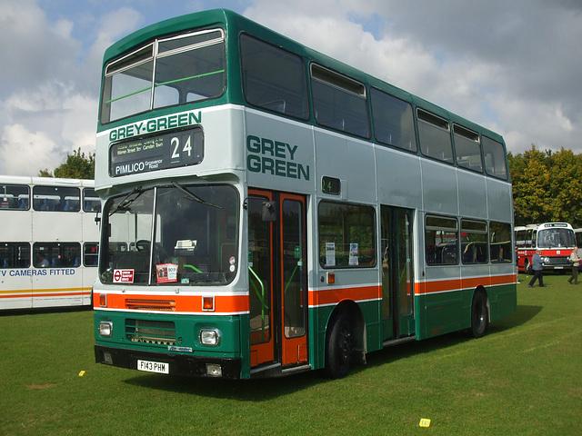 DSCF6041 Grey-Green F143 PHM