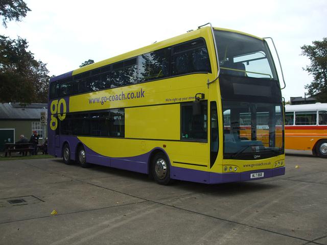 DSCF6070 go-coach hire WLT868