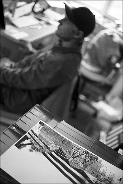 Atelier Gregor Eisenmann | Epson