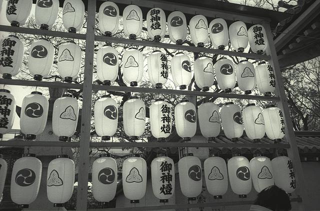 Touka-ebisu 03