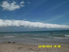 2014-08-13 001 2014-08-13 002