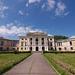 Grocholski- und Moschajski-Palast