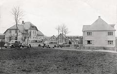 IMG 752/ 05/04/1938