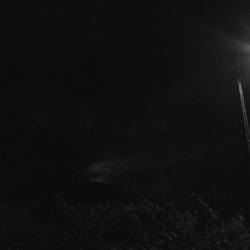 Persistent Light