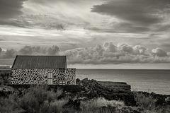 lava_house