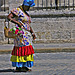 Havanna Beauty
