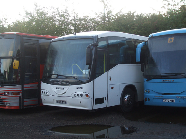 DSCF5759 Mulleys Motorways YR02 ZYV
