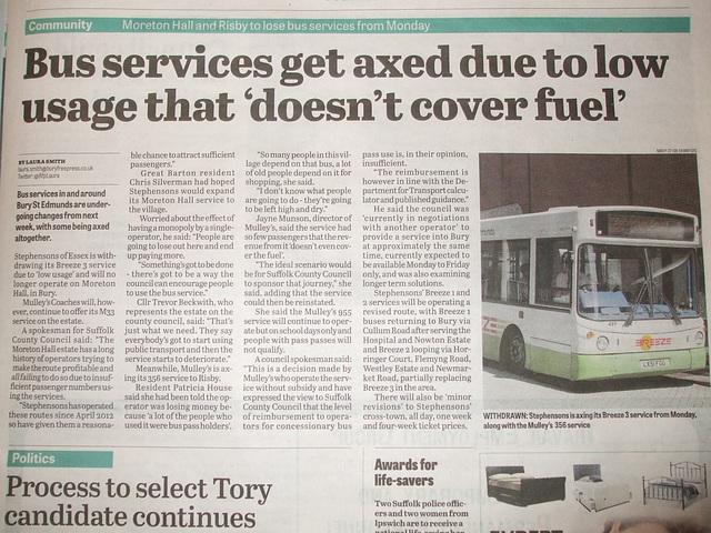 DSCF5765 Bury Free Press 29 August 2014