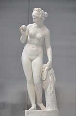 Le muséee du Louvre à Lens