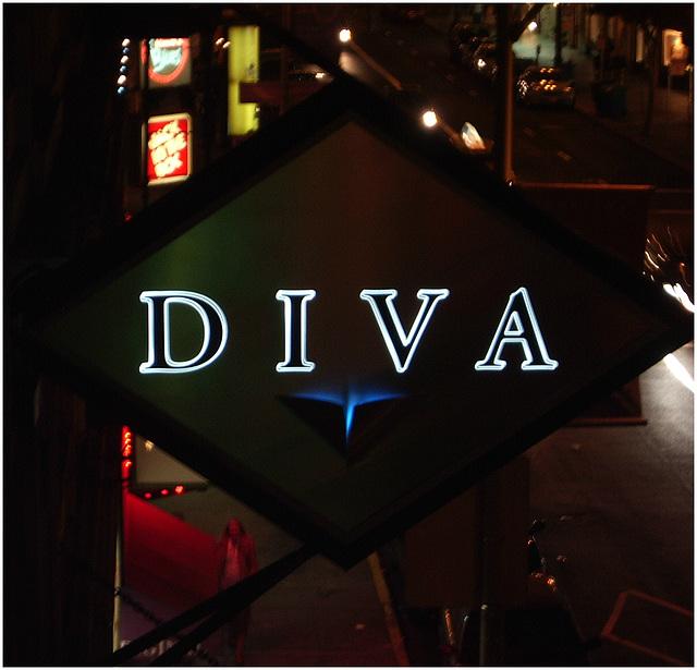 Diva Hotel In Frisco