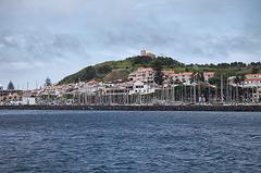 Horta_boats