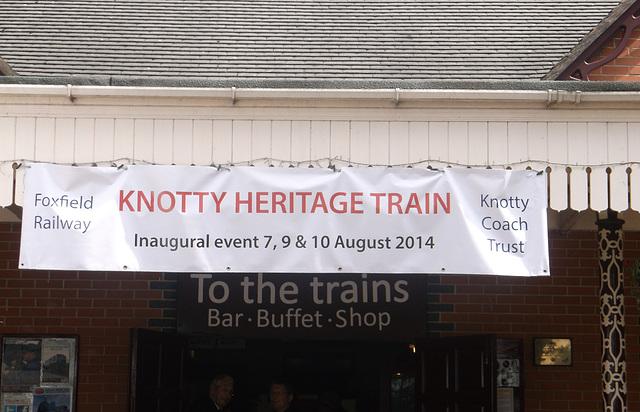 KHT - Banner