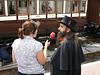 KHT - Interview