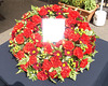 KHT - wreath 1