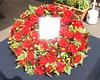 KHT - wreath 1