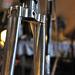 #721891 Reinforcers, inside of fork blades. Stripped. Bill Stevenson's shop (2012)