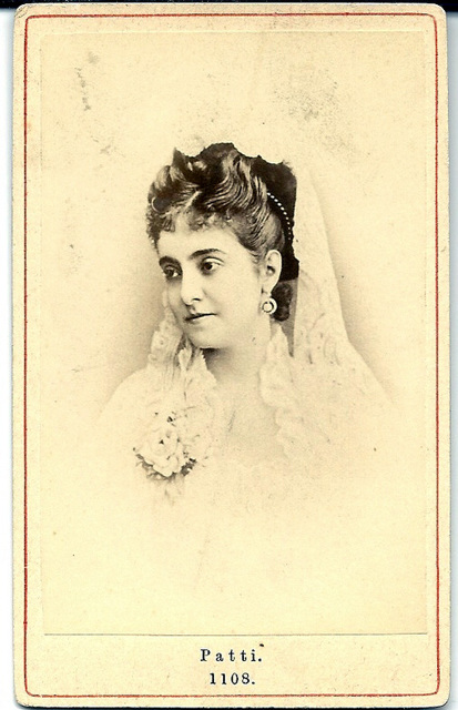 Adelina Patti by unknown (12)