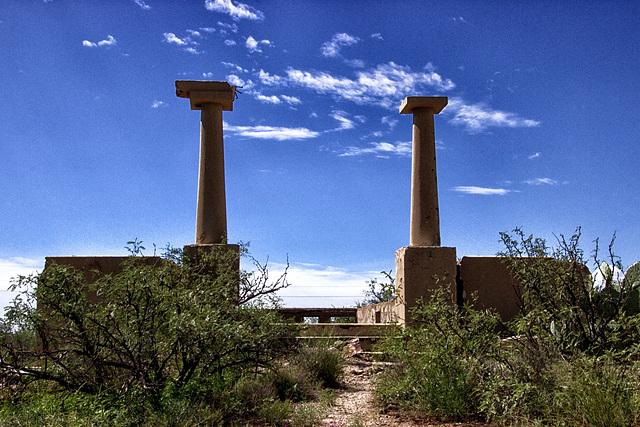 The Pillars Of Education
