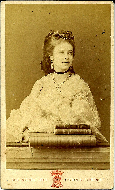 Emma Albani by Schemboche (3)