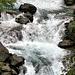 Umbal Wasserfälle - Hohe Tauern