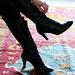 Sylvie a vu / As Sylvie sees it - Talons France / France's Heels.