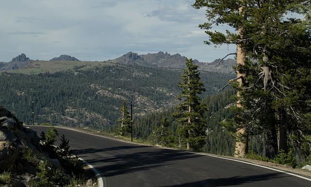 Sierras CA-4 (0312)