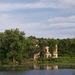 Wassermühle am Ros in Krupoderynzi
