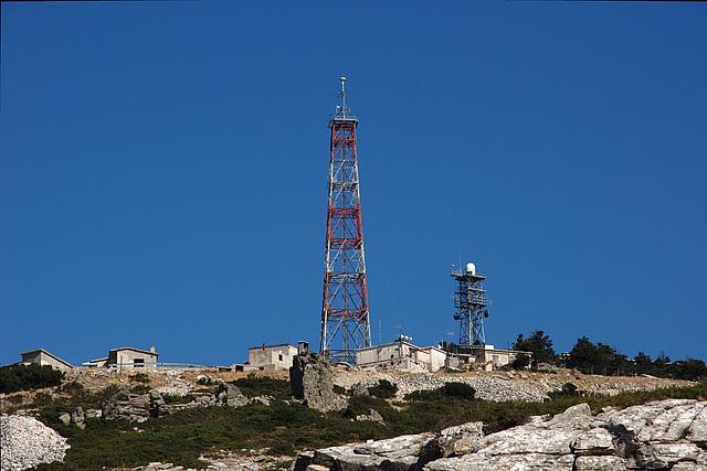 Mt Penteli (1)