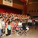 Concert Choeur77 à Cappelle-le-Grande - 2014