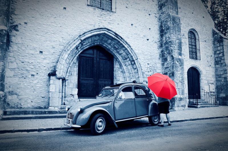 4 roues sous un parapluie toujours vaillante malgr son grand age page 3 inclassables. Black Bedroom Furniture Sets. Home Design Ideas