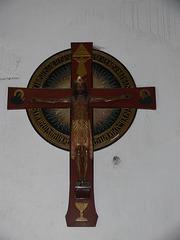 München - St. Michael