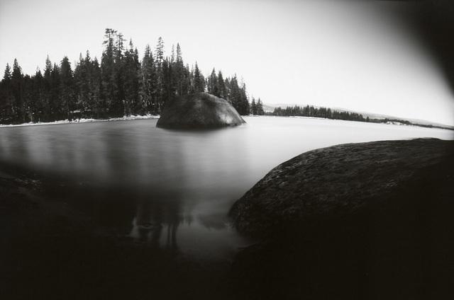 Union Reservoir