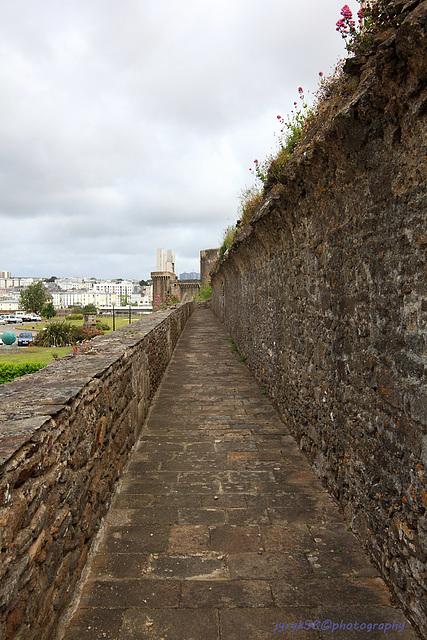 Château de Brest_Bretagne 5
