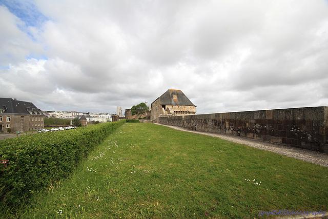 Château de Brest_Bretagne 6