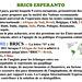 BRICS ESPERANTO — FR
