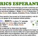 BRICS Esperanto — EO