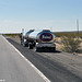 rebel oil co pb 379 tanker trailer us93 dolan springs az 07'14 02
