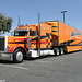 reliable carriers pb 379 car carrier fontana ca 07'14