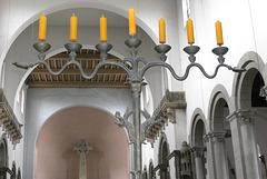 München - St. Maximilian