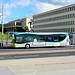 Caen 2014 – Bus