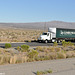 rugby kw t600 canvas side flatbed us93 golden valley az 07'14