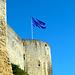 Caen 2014 – Fortress Europe