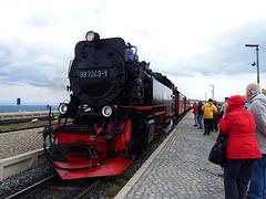 Brocken, Harz 061