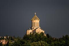Tbilisi_last_light