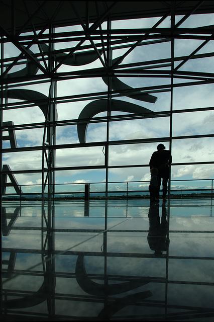 Flughafen(1)