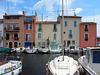 Martigues la Venezia Provenzale