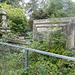 Lady Wimborne Bridge (5) - 1 September 2014