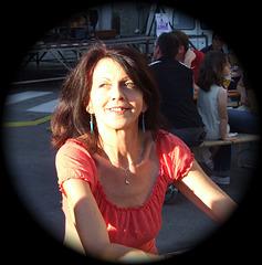 Notre amie Nelly Lâpre, décédée à Langres à 56 ans