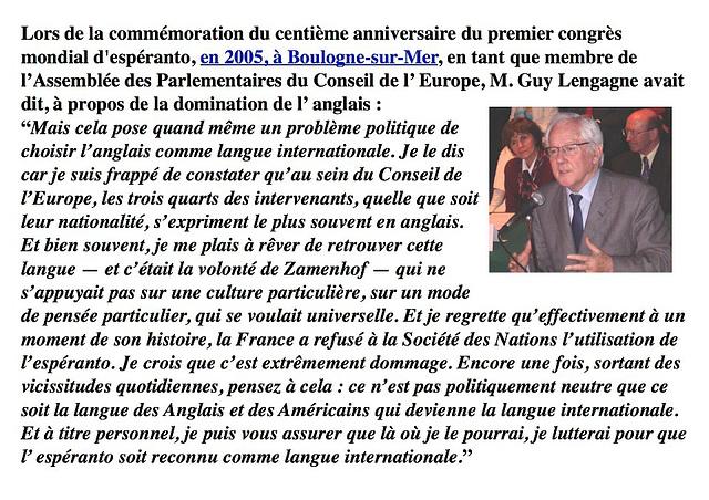 FR — Guy Lengagne, Boulogne-sur-Mer, 2005